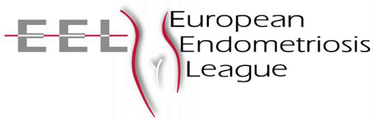 European Endometriosis League